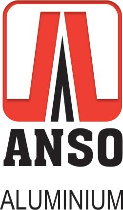 ANSO Aluminium